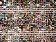 Жизнь после смерти: мёртвые аккаунты в социальных сетях
